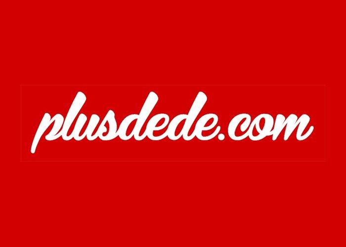 Series pordede.com