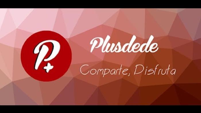 Cuál es la versión APK de Plusdede