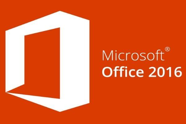 microsoft office 2016 activar