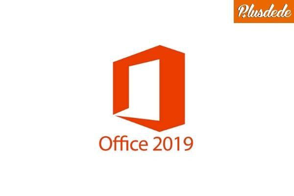 office 2019 activar