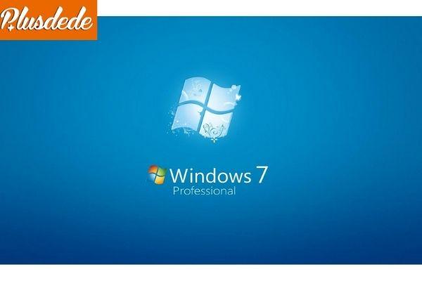 windows 7 actualizar windows 10
