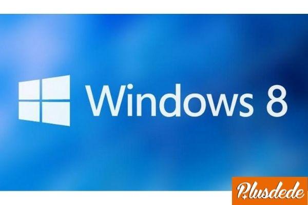windows 8 actualizar windows 10