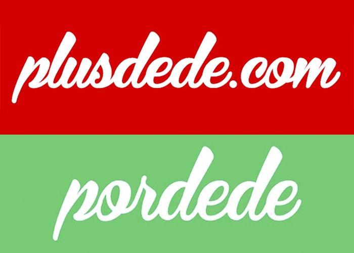 Peliculas de Plusdede