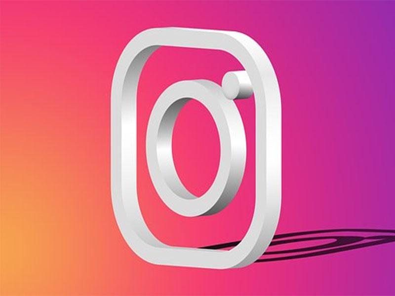 evitar hackear instagram
