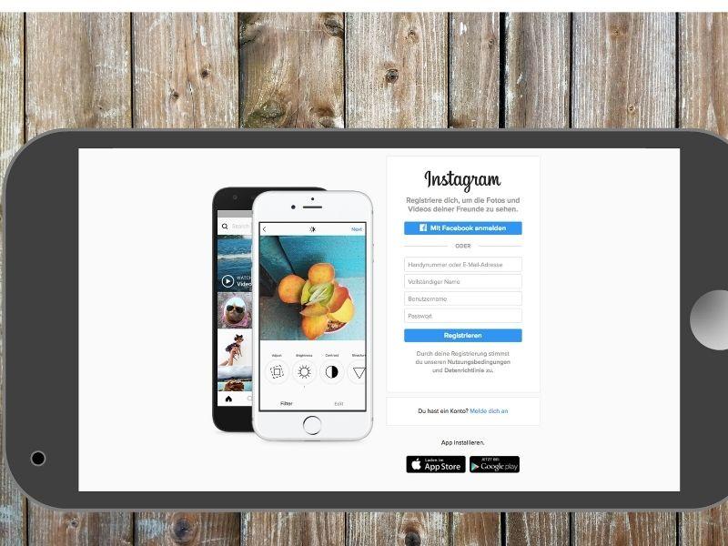aplicaciones para bajar vídeos de instagram