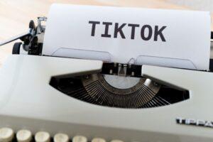 Cómo descargar vídeos de TikTok
