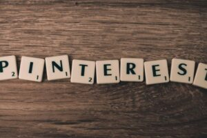 Cómo descargar vídeos de Pinterest