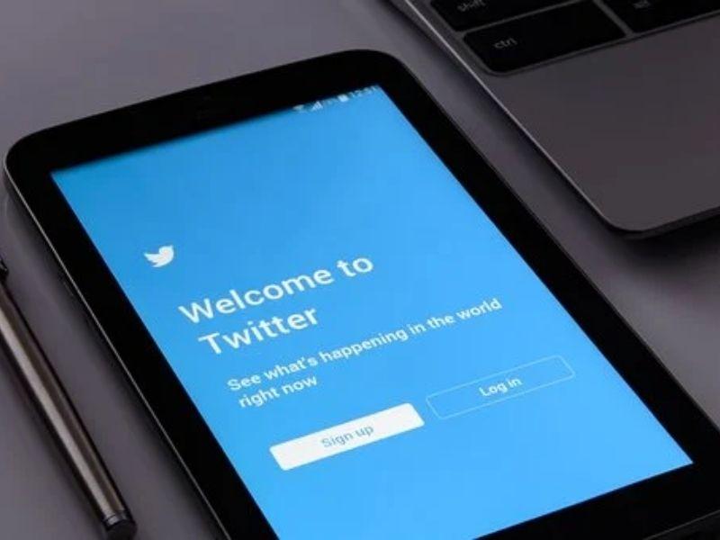herramienta para espiar twitter