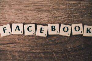 Cómo recuperar cuenta de Facebook