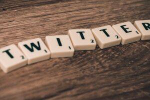 Cómo recuperar cuenta de Twitter