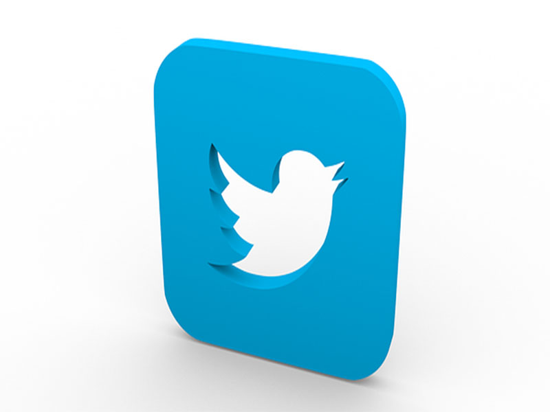 consejos para recuperar twitter