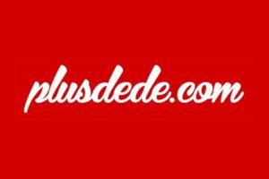 Descubre El Nuevo Plusdede y Su APK — Web de series y películas