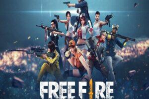 Trucos para Free Fire