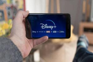 Cómo ver Disney plus gratis