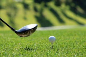 Ver golf Online Gratis
