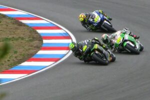 Ver Moto GP Online